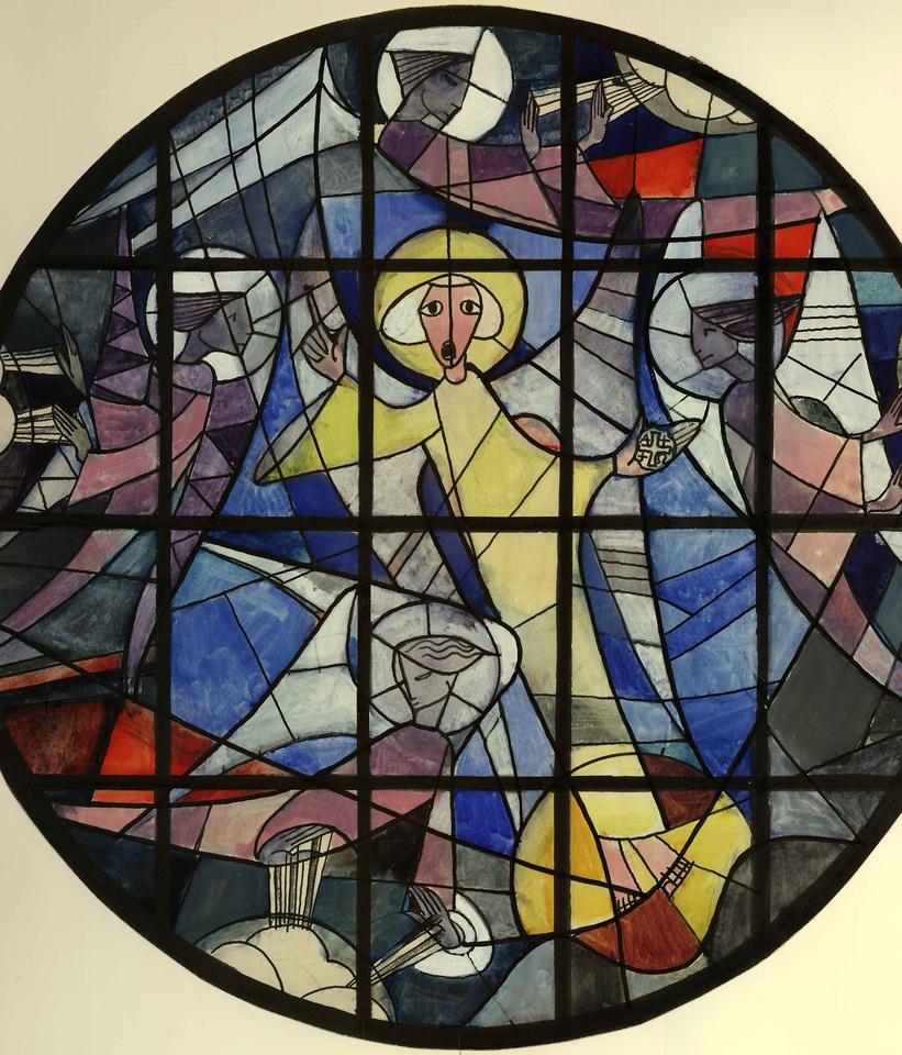 05-0173-NachlassErhardtKlonk-EntwurfGlasfensterEvJohanneskircheGießen1963.jpg