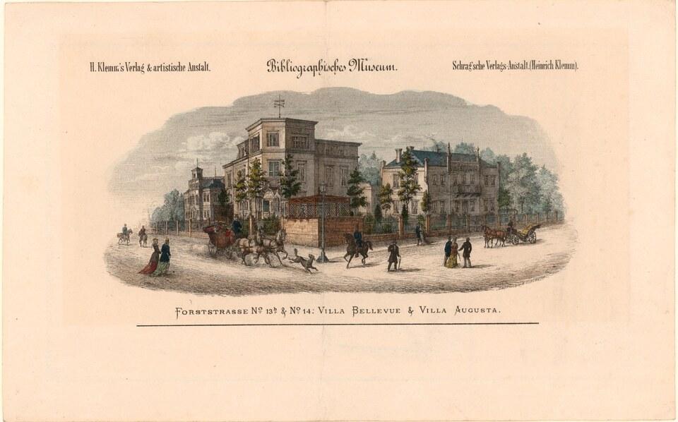 bibliogr-museum-dnb-dbsm-gs-2010-bl-239_q_m_recompressed.jpg
