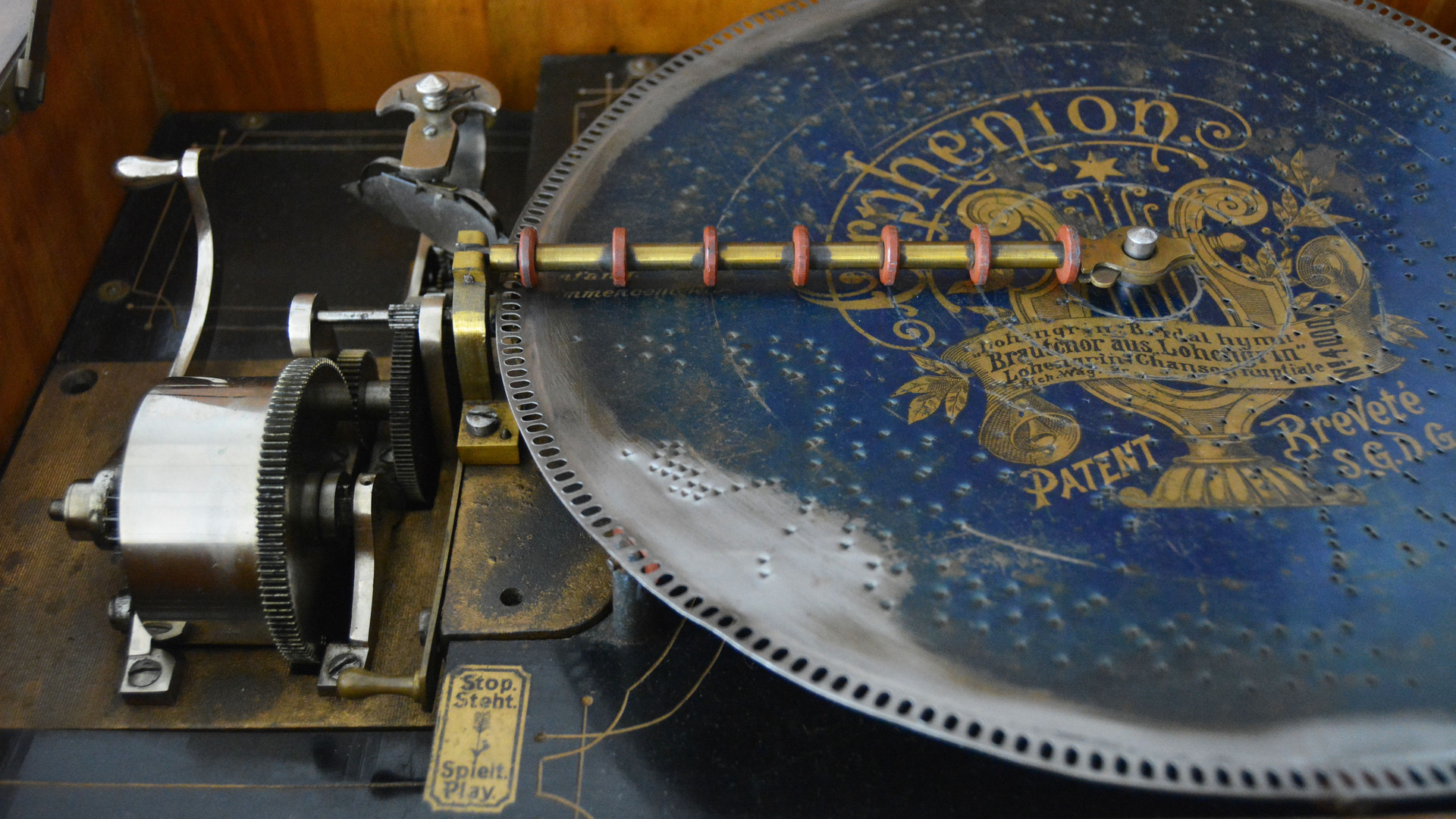 62_Lochplattenspieldose.JPG