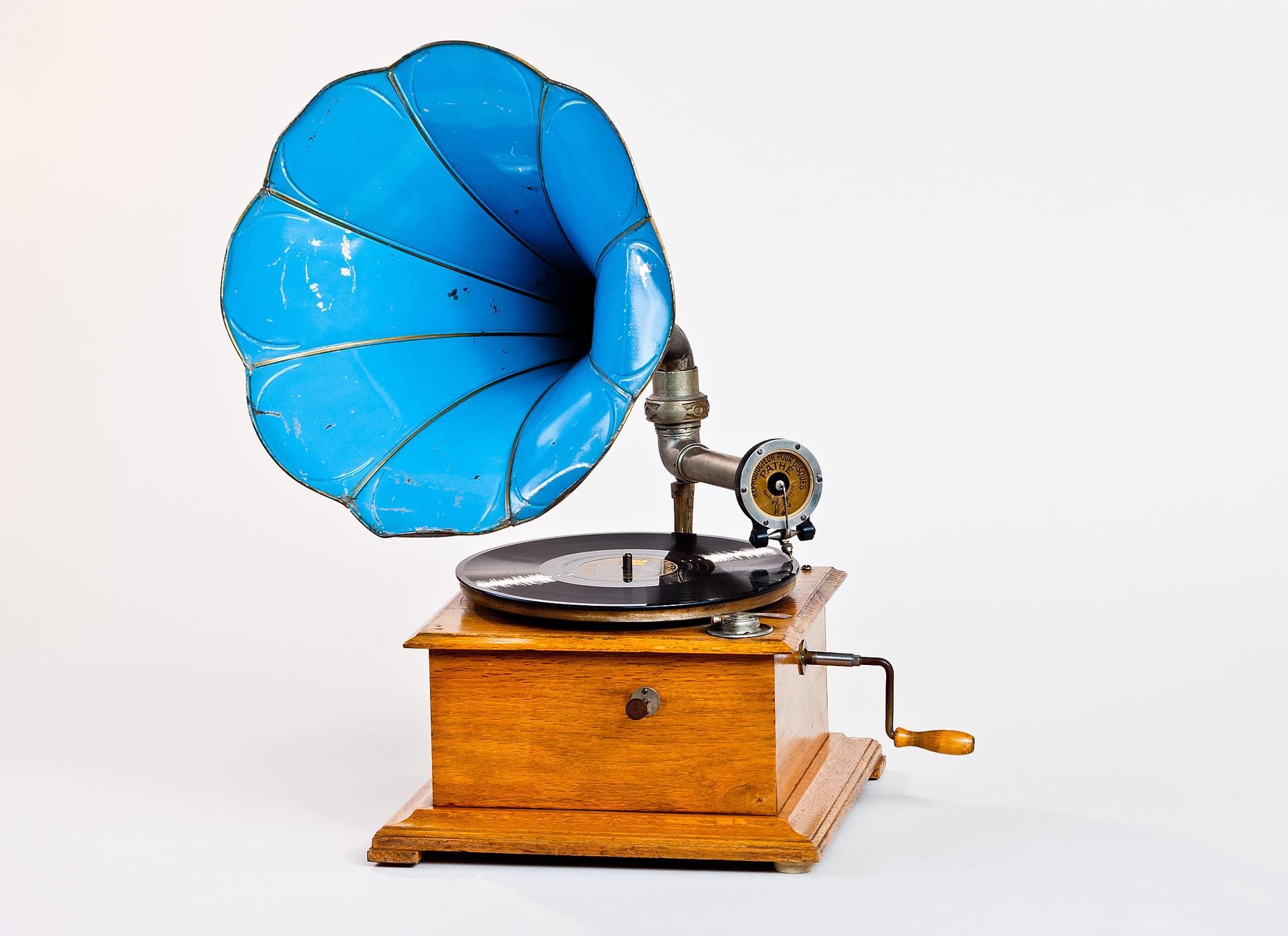 11123-155-Grammophon9353.jpg