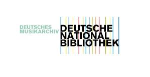 Deutsches Musikarchiv der Deutschen Nationalbibliothek