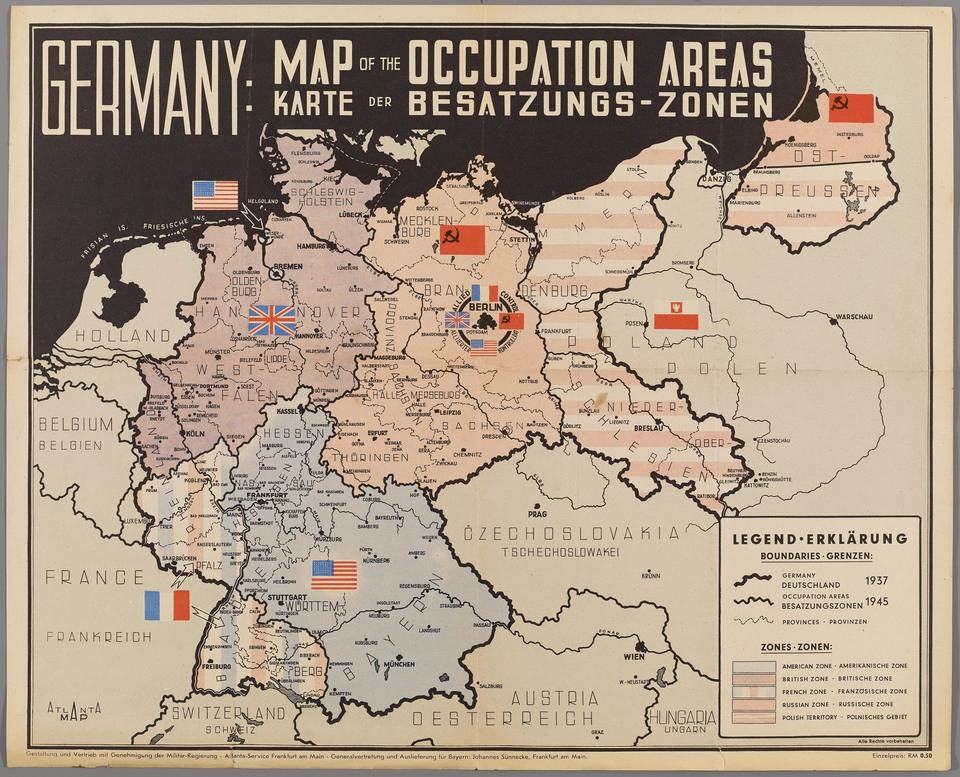 Karte Besatzungszonen.jpg