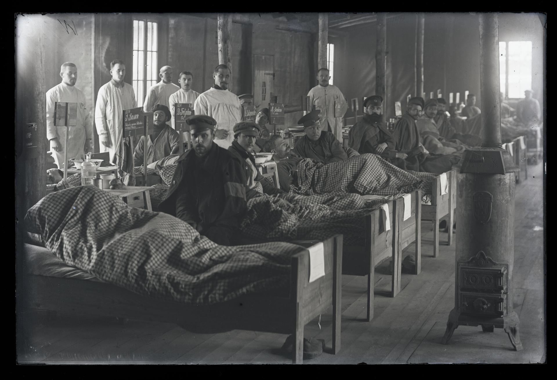 Kriegsgefangenenlager_image_0411.jpg