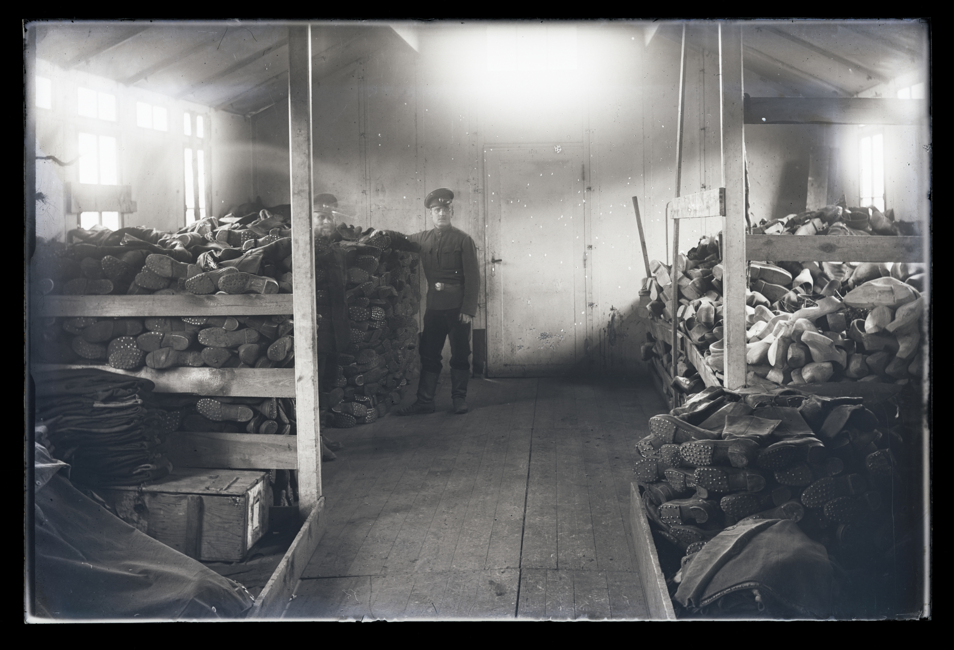 Kriegsgefangenenlager_image_0473.jpg