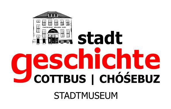 Stadtmuseum Cottbus