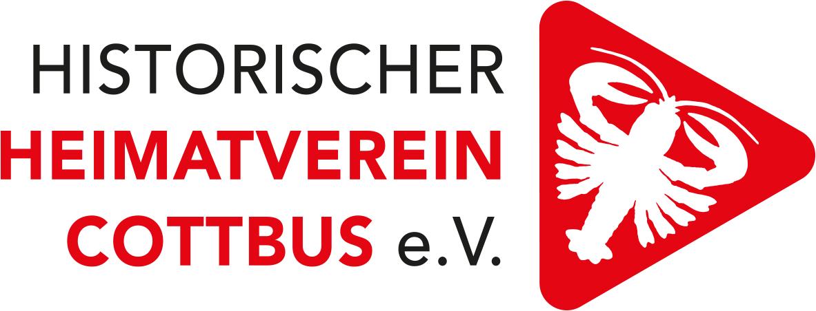 Historischer Heimatverein Cottbus e.V.