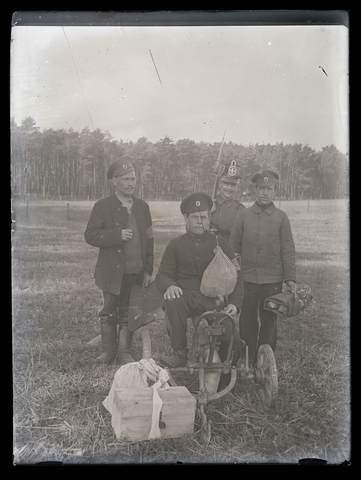 Kriegsgefangenenlager_image_0365.jpg