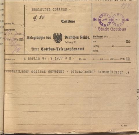 telegramm.jpg