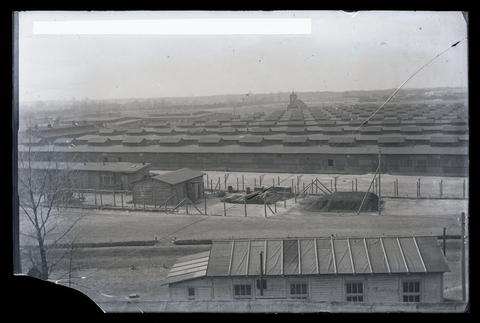 Kriegsgefangenenlager_image_0040.jpg
