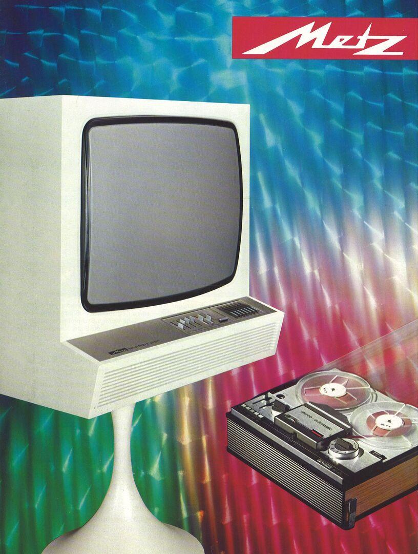 Bild_TV klein 1.jpg