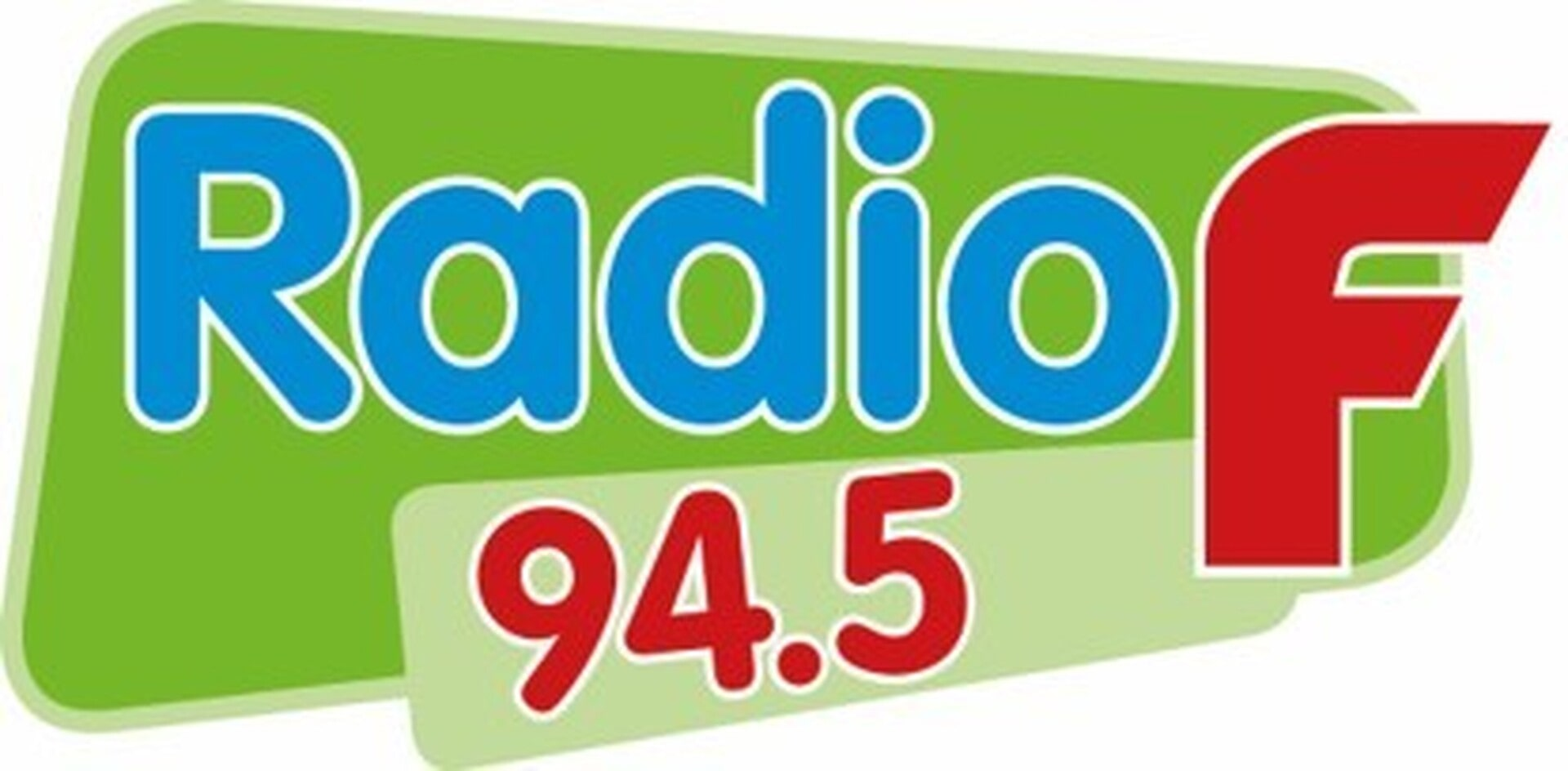 Logo Radio F.jpg