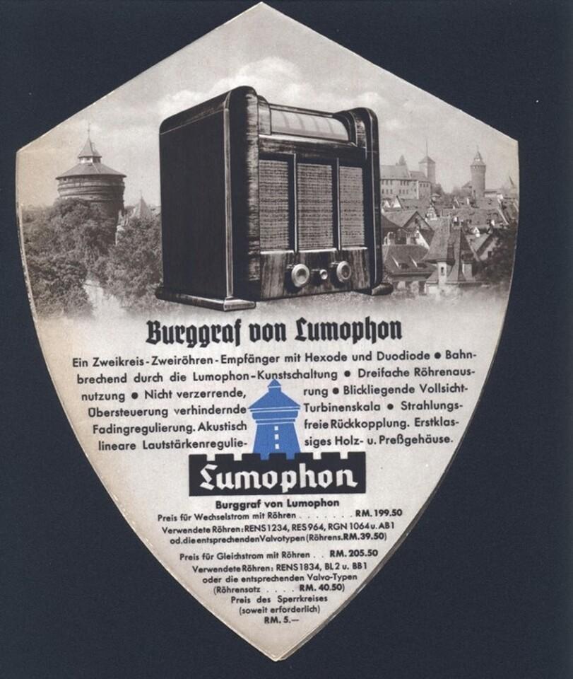 Lumophon.jpg