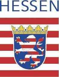 Hessisches Landesarchiv