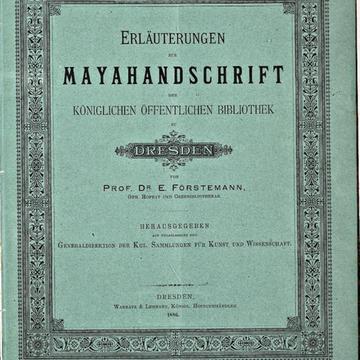 06_Erläuterungen_Mayahandschrift.jpg