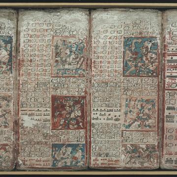Codex Dresdensis 49 50 0004237_Venustafeln2.jpg