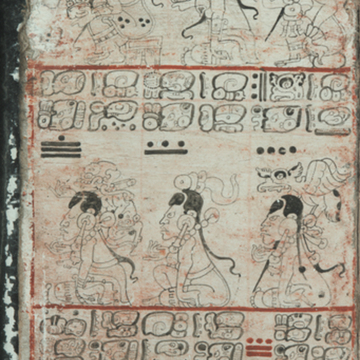 07_Maya-Codex Almanache der Mondgötting_0004241_beschnitten_groß.jpg