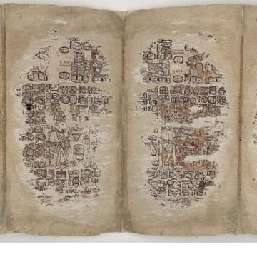 03_Codex_Peresianus.jpeg