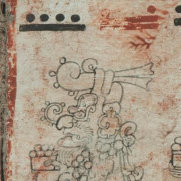 10_Maya-Codex  Sonnengott · _0004266_1095x1080 geschnitten gross_Rahmen_gimp.jpg