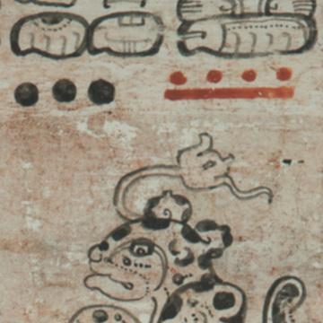 10_Maya-Codex  Jaguargott · 0004258_1104x1080 geschnitten gross_Rahmen_gimp.jpg