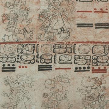 07_Maya-Codex  Wahrsagerituale_0004266_1095x1080 geschnitten_groß_gimp.jpg