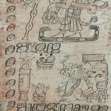 07_Maya-Codex S. 27 Neujahrszeremonien_0004253_beschnitten_groß.jpg