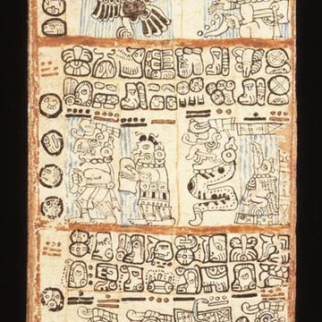 03_Codex Tro-Cortesianus.JPG