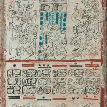 07_Maya-Codex S. 66_Regionen des Regengottes_0004248_beschnitten_groß-stripped.jpg