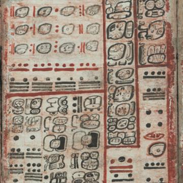 07_Maya-Codex _Finsternistafel_0004233_beschnitten_groß.jpg