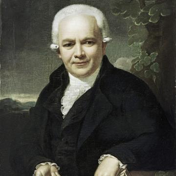 05_Portrait_Carl_Wilhelm_Dassdorf.jpg