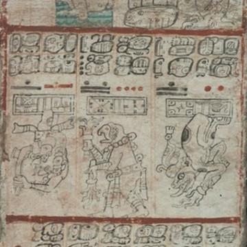07_Maya-Codex S. 40 Bauernalmanach_0004269_1104x1080_beschnitten_gimp-stripped.jpg