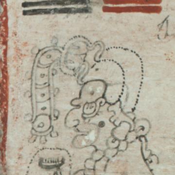 10_Maya-Codex  Gott Itzamnaaj · 0004258_1104x1080 geschnitten gross_Rahmen_gimp.jpg