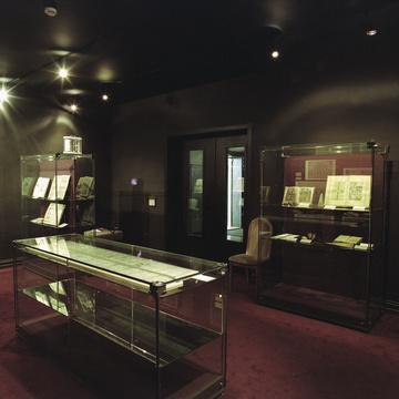12_Buchmuseum_Marienallee.jpg
