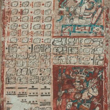 07_Maya-Codex S.49 Venustafeln_0004237_beschnitten_groß.jpg