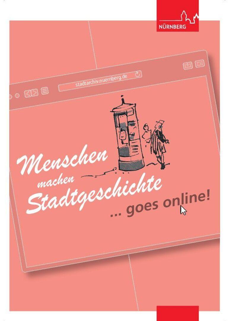 Menschen_machen_Stadtgeschichte_goes_online_A6-Postkarte_Druck-001.jpg