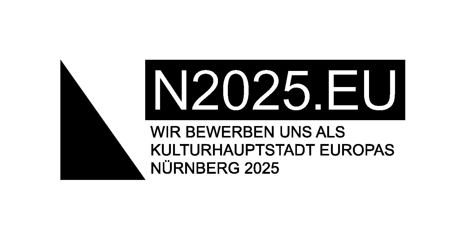 N2025_Logo_transpartent-black_german.png