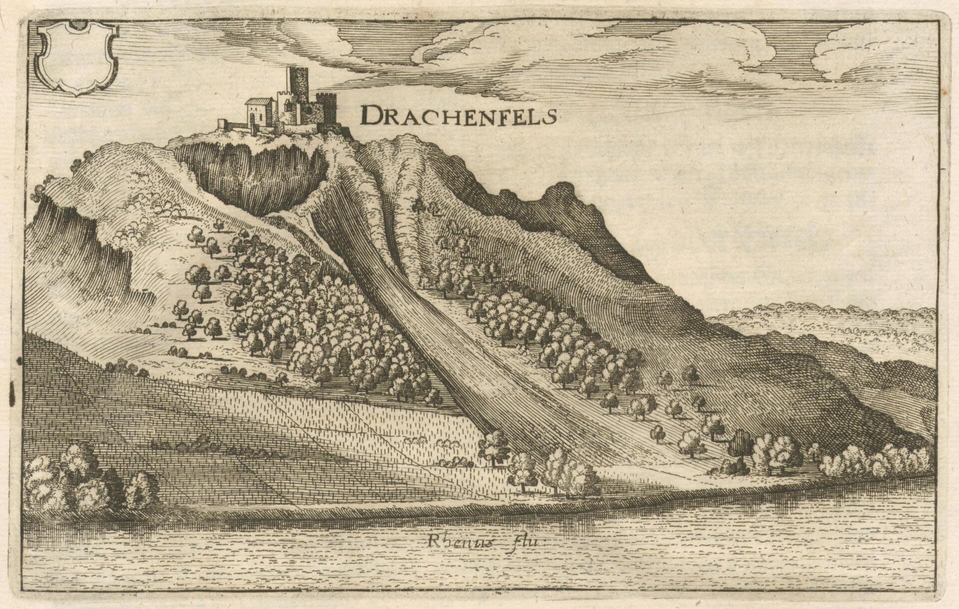 Drachenfels.jpg