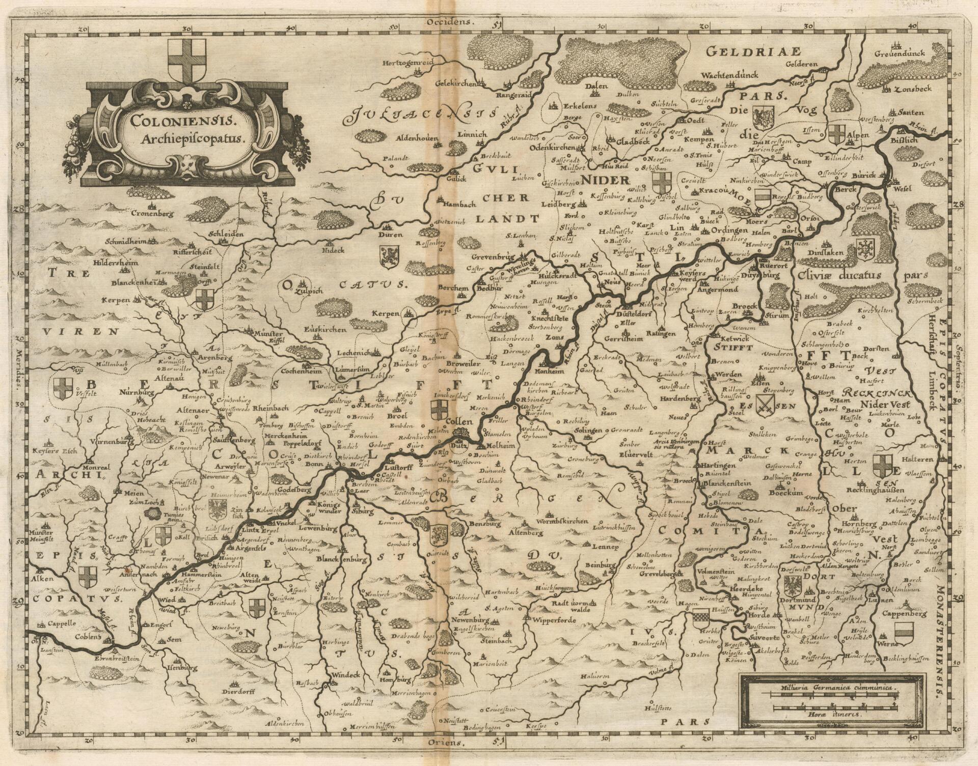 Karte_Köln.jpg