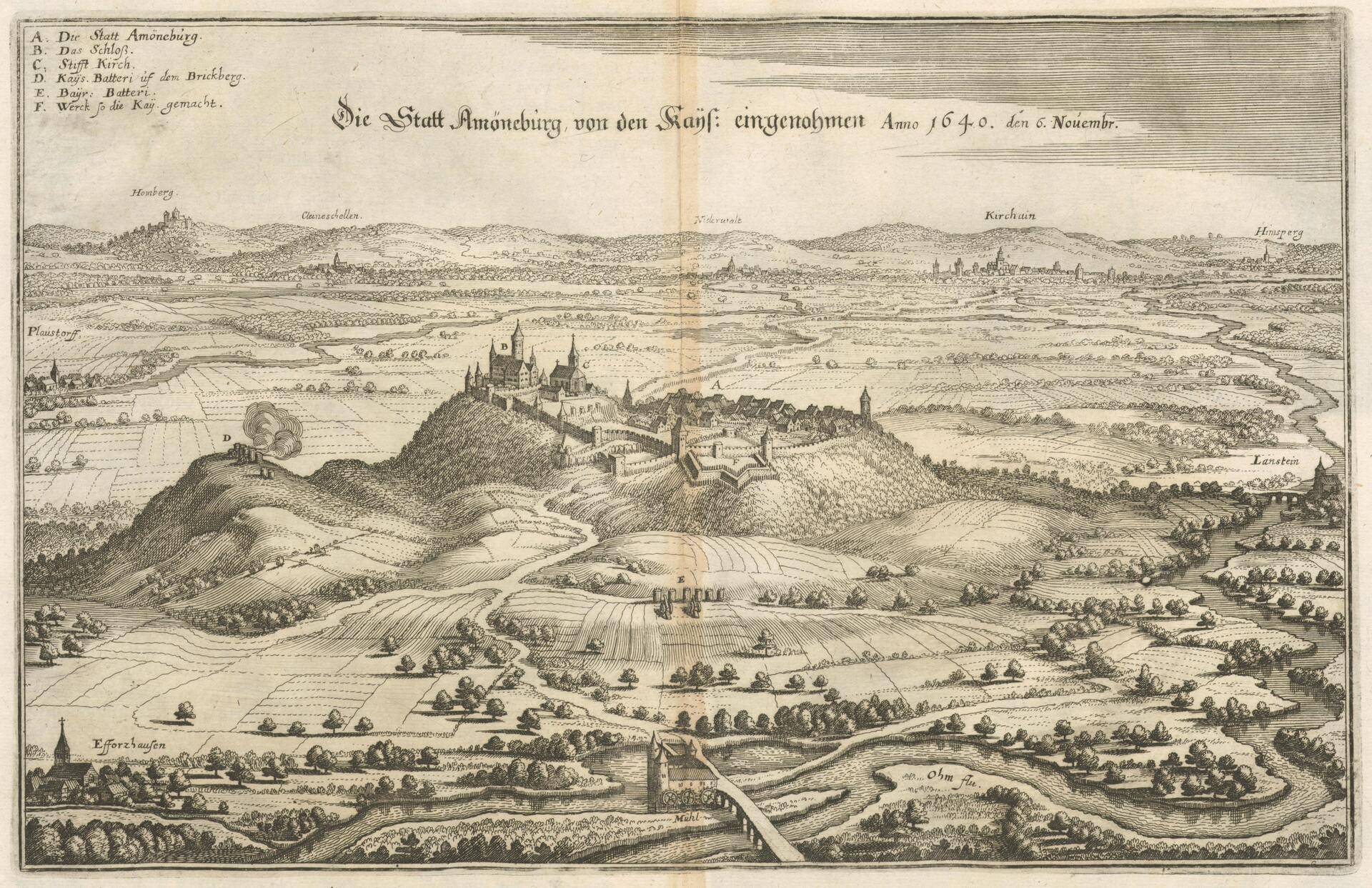 Amöneburg.jpg