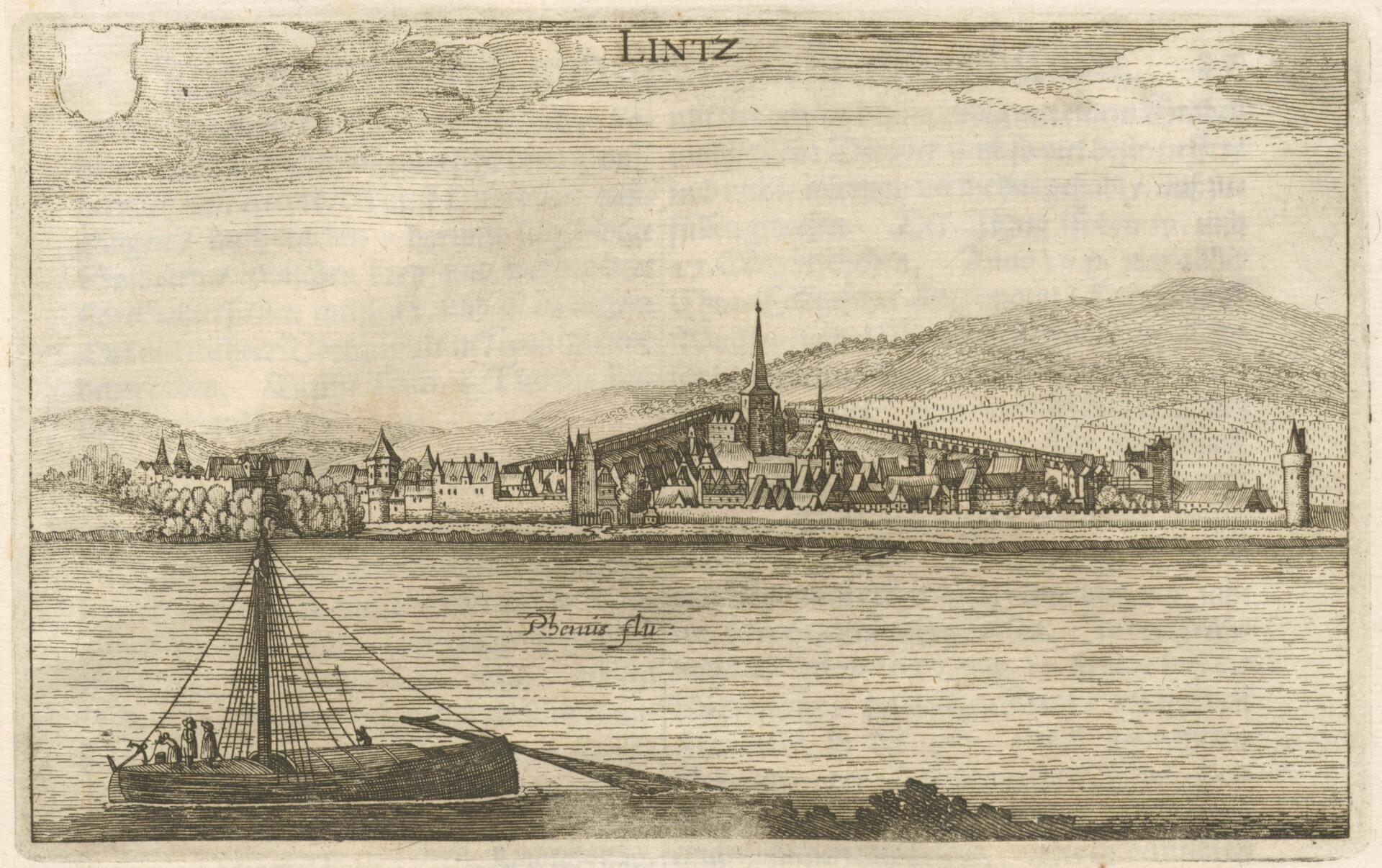 Lintz.jpg
