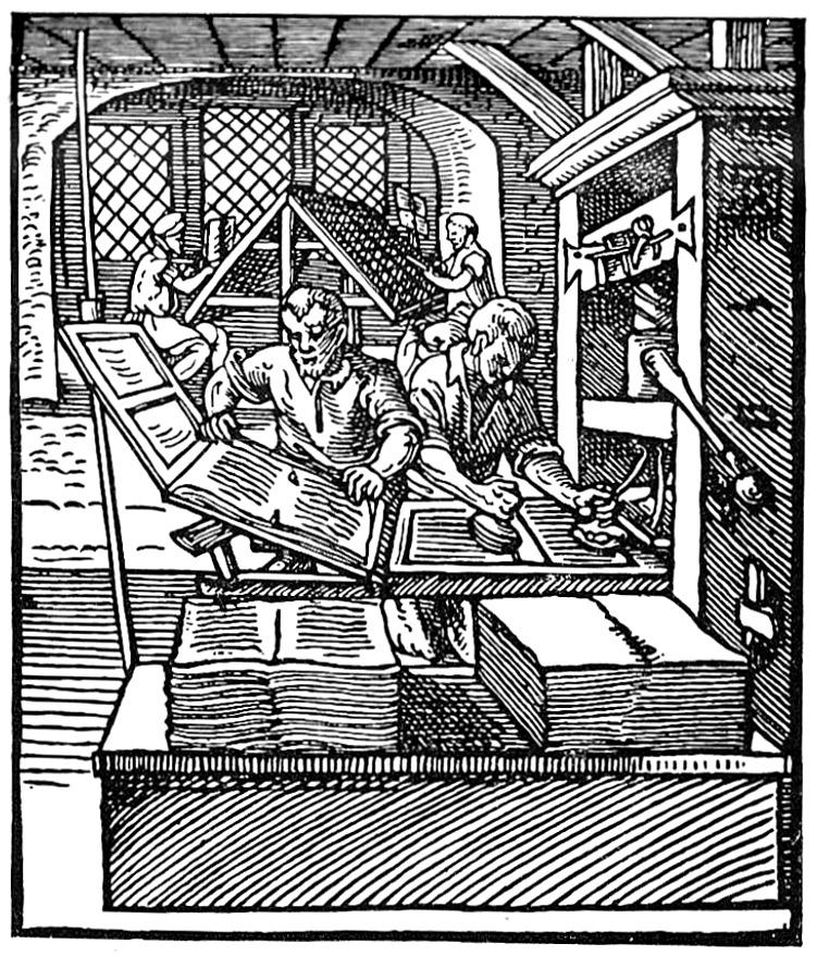 Buchdrucker-1568.png