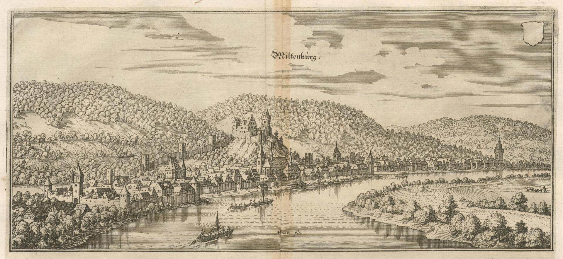 Miltenburg.jpg