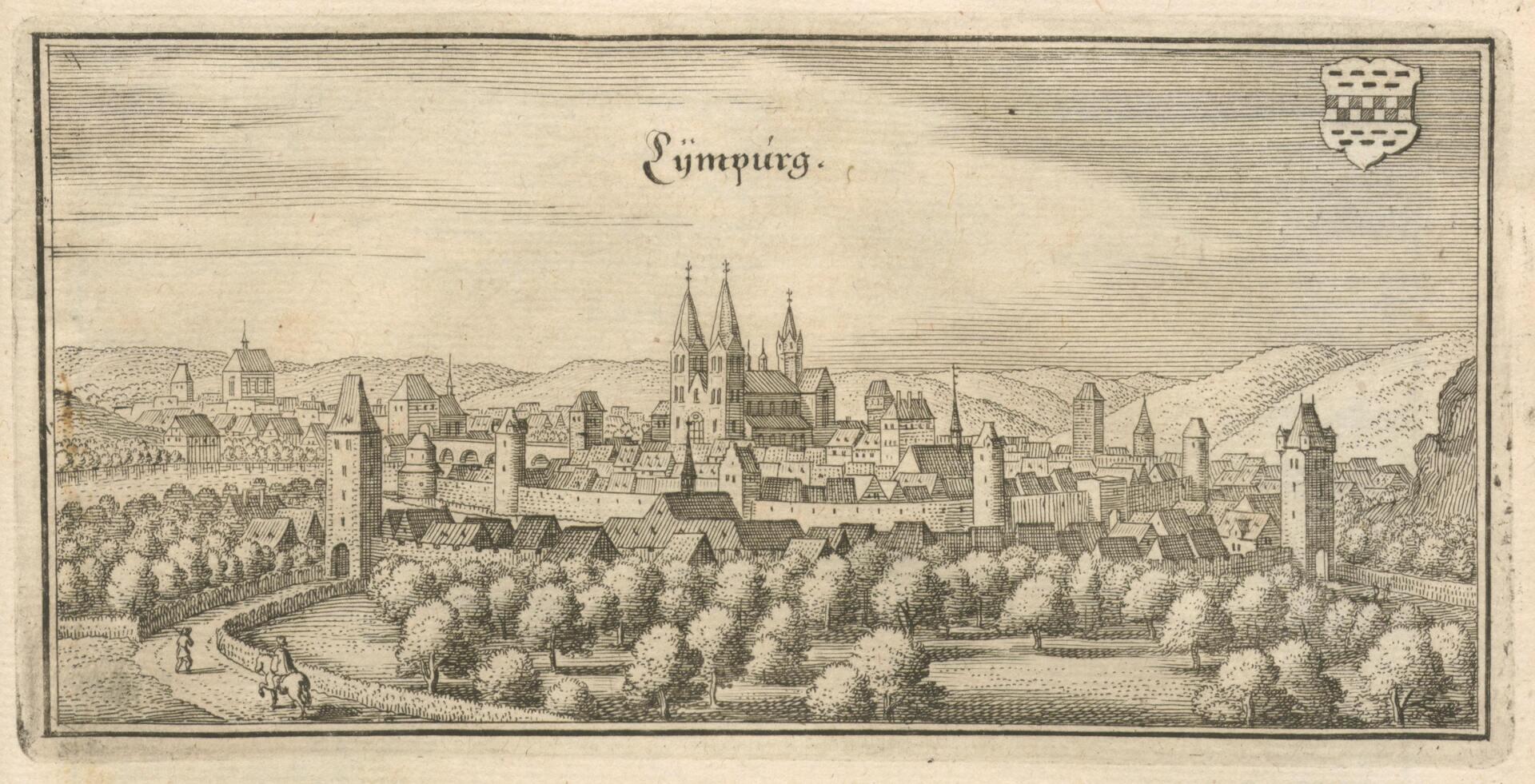 Limburg.jpg