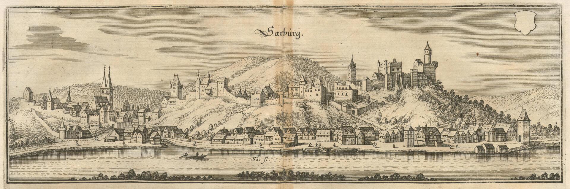 Saarburg.jpg