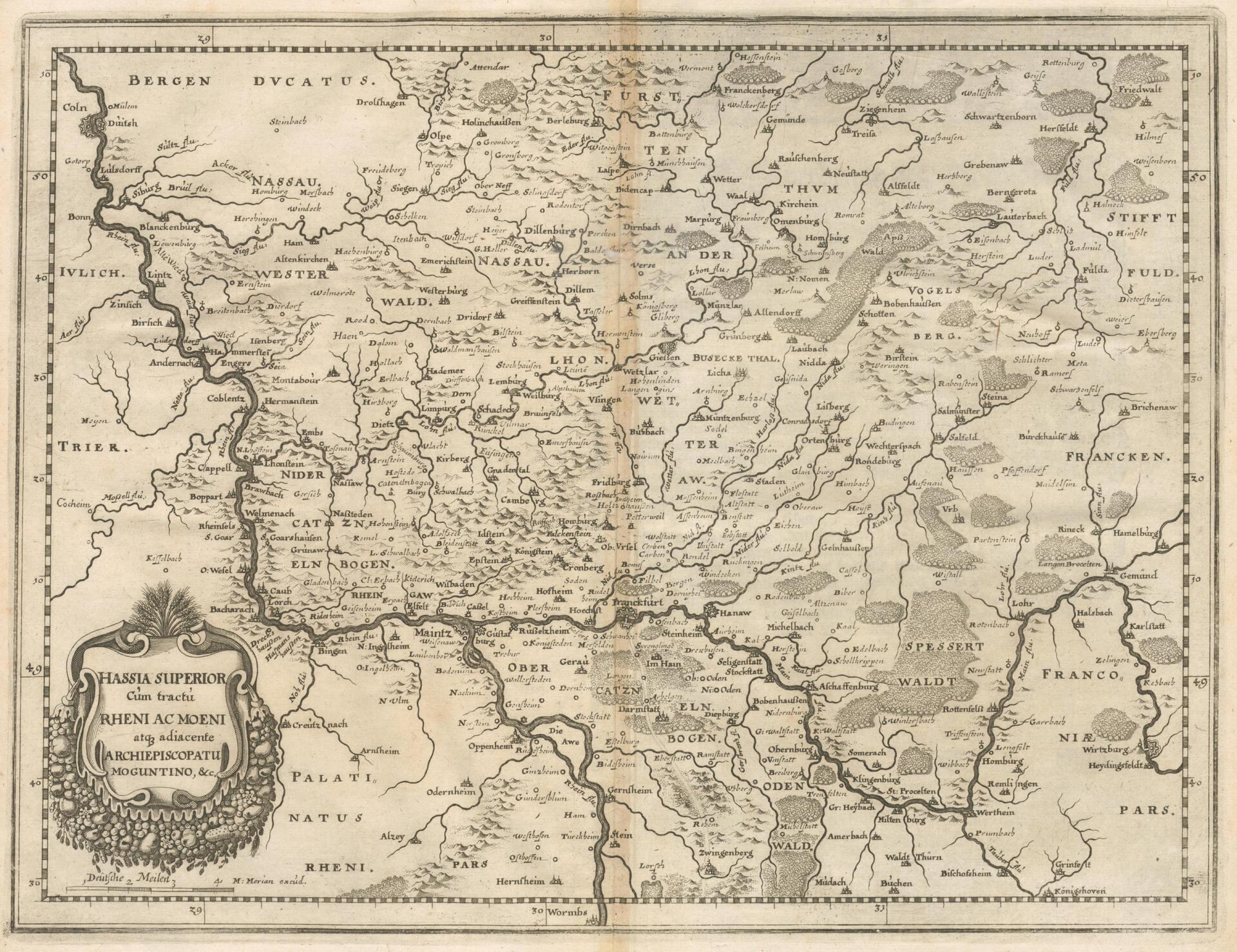 Karte_Mainz.jpg