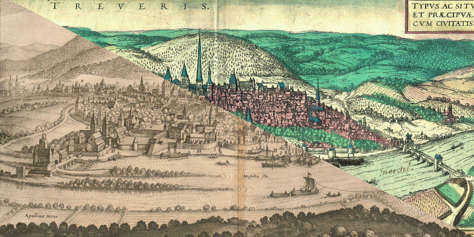 Überlagerung_Braun&Hogenberg_Trier_1572.jpg