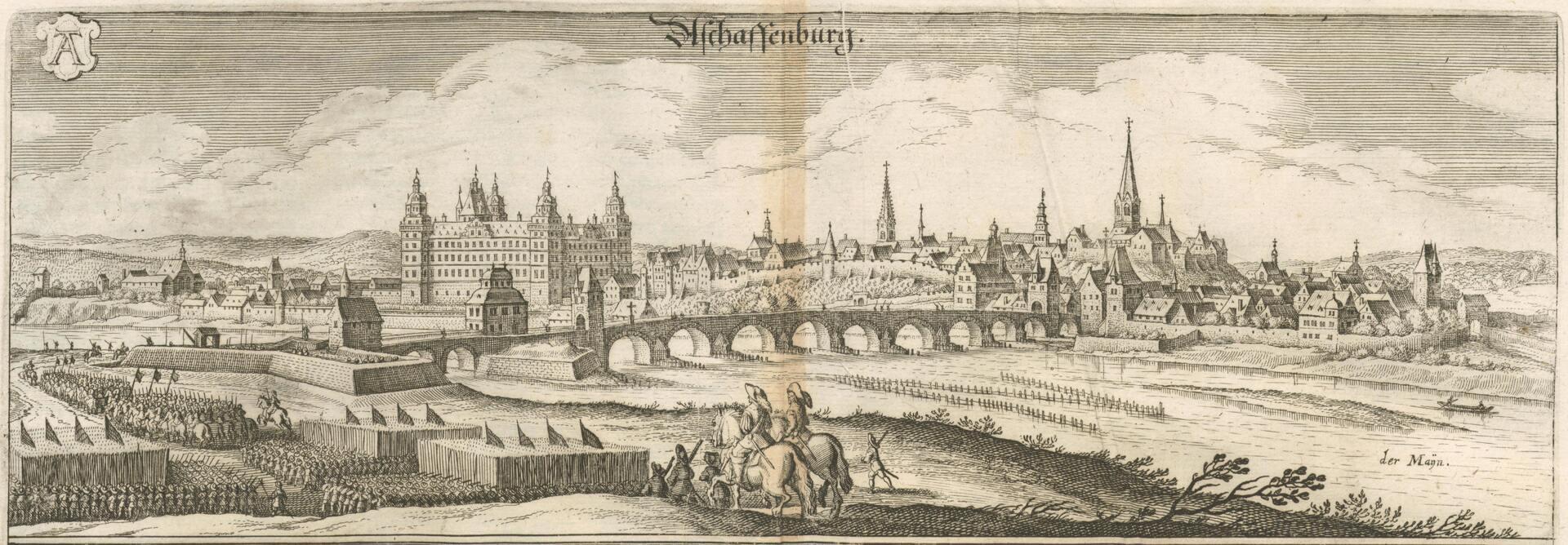 Aschaffenburg.jpg