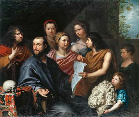 M. Merian d. J._Familienporträt.jpg
