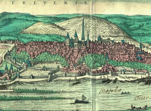 Braun&Hogenberg_Trier_1572_Ausschnitt.jpg