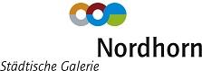 Städtische Galerie Nordhorn