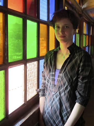 M.Meise Fotografin Anna Voswinckel.jpg